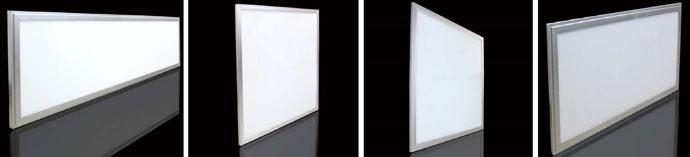 panel led 30x30 cm 24w. Black Bedroom Furniture Sets. Home Design Ideas